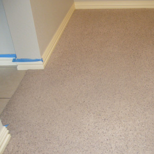 CARPET CLEANERS BAY CITY MI