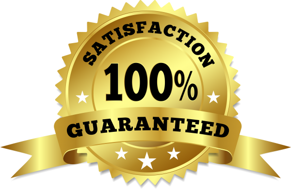 guaranteed carpet cleaning gilbert az